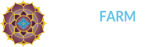 PrayerFarm